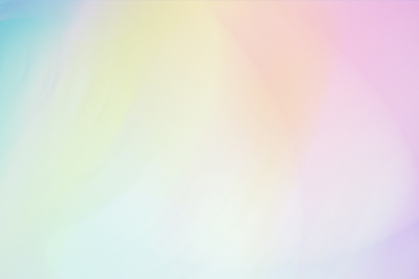 Pastel texture with different colors.
